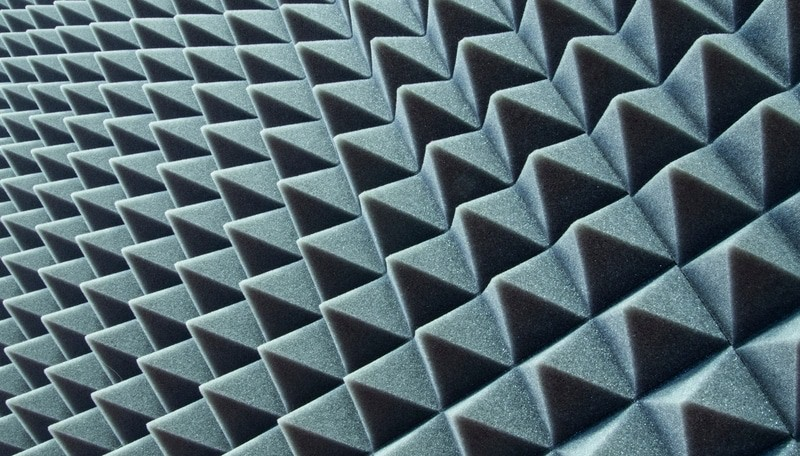 3-Soundproofing-Mats-Edited