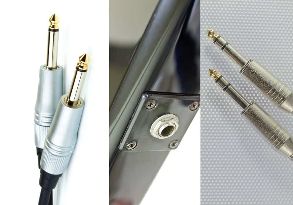 TS-and-TRS-Guitar-Jack-